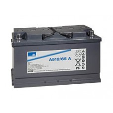 Аккумулятор Sonnenschein a512/65.0 A