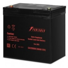 Аккумулятор Volta PRW 12-150