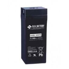 Аккумулятор BB Battery MSU300-2FR