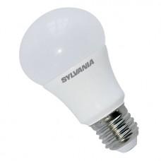 Светодиодная лампа ToLEDo GLS V2 6.5W 470LM 827 E27 SL Sylvania