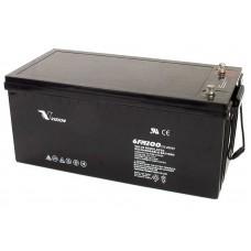 Аккумулятор Volta PR 12-26