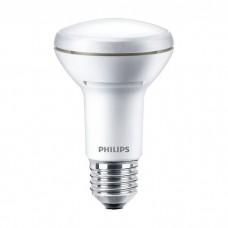 Светодиодная лампа CorePro LEDspotMV D 5.7-60W 827 R63 36D Philips