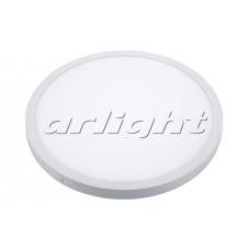 Светодиодная лампа SP-R600A-48W Day White свет-к Arlight