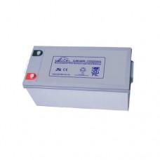 Аккумулятор LEOCH DJM 12250