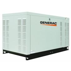 Generac RG027 3P