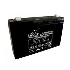 Аккумулятор LEOCH DJW 6-7.0