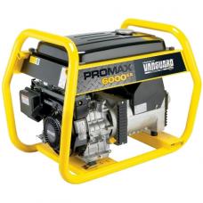 B&S ProMax 6000EA