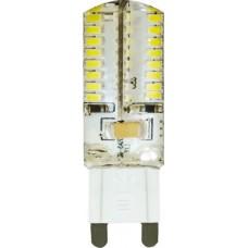 Светодиодная лампа LB-421 G9 4W 6400K Feron