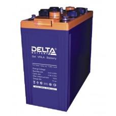 Delta GSC2000
