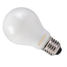 Светодиодная лампа REFLED RT ES50 345LM 830 36°SL Sylvania