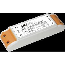 Драйвер 860мА для PPL 600/1200 36w DC38v JazzWay