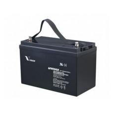 Аккумулятор POWERMAN CA1290/UPS