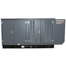 GENERAC SG050