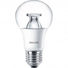 Светодиодная лампа MAS LEDbulb DT 15-100W A67 E27 827 Philips