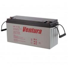 Ventura GPL 12-150