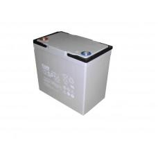 Аккумулятор FIAMM 12 SP 55 *
