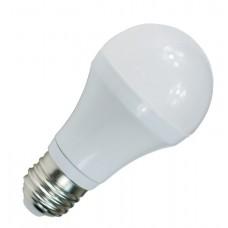 Светодиодная лампа HLB07-36-C-02 (Е27) Новый Свет