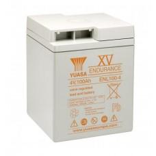 Аккумулятор Yuasa ENL 100-4