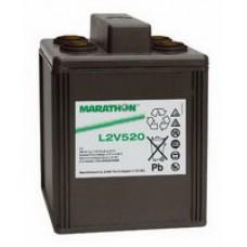 Аккумулятор Marathon (Exide Technologies) L2V520