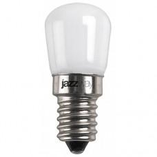 Светодиодная лампа PLED- T22/50 2w E14 FROSTED 4000K 160Lm 20000час Jazzway