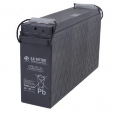 Аккумулятор BB Battery FTB155-12