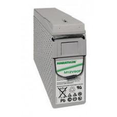 Аккумулятор Marathon (Exide Technologies) M12V90FT