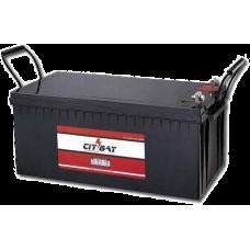 Аккумулятор CitiBat CT12-200