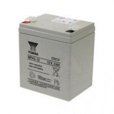 Аккумулятор Vision CP12170
