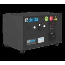 Delta DLT SRV 110015