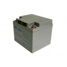 Аккумулятор MHB Battery MM 38-12