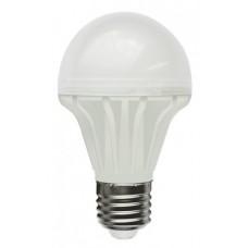 Светодиодная лампа Alfa-7(60)-S-E27 ЛидерЛайт