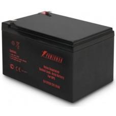 Аккумулятор Volta PRW 12-200