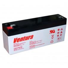 Аккумулятор Ventura GP 6-3.2 S