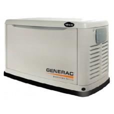 Generac 7045 / 6270