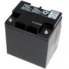 Аккумулятор Panasonic LC-X1228AP