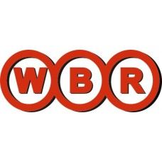 Аккумулятор WBR Battery GP 1245