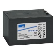 Аккумулятор Sonnenschein a512/10.0 S