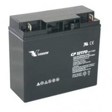 Аккумулятор POWERMAN CA12500/UPS