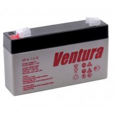 Аккумулятор Ventura GP 6-1.2 S