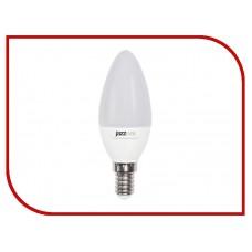 Светодиодная лампа new PLED- SP C37 9w E14 5000K 820Lm 230/50 Jazzway