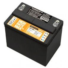 Аккумулятор C&D Technologies UPS12-150MRX