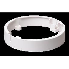 Кольцо накладное для PPL-RPW 18w JazzWay