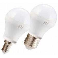 Светодиодная лампа HLB05-33-C-02 (E27) Новый Свет