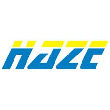 Аккумулятор Haze HZB12-120M