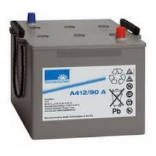 Аккумулятор Sonnenschein a412/90.0 A