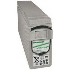 Аккумулятор Marathon (Exide Technologies) M12V125FT