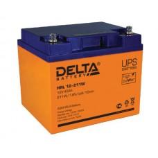 Delta HRL 12-211W
