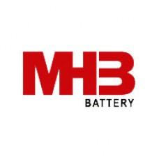 Аккумулятор MHB Battery MR 125-12 FT