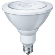 Светодиодная лампа NLL-FITO-PAR38-15-230-E27 Navigator