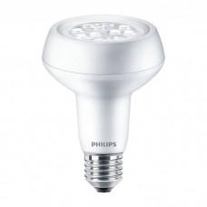 Светодиодная лампа CorePro LEDspotMV ND 7-100W 827 R80 40D Philips